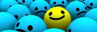 Frases para optimistas